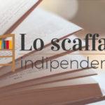 lo scaffale indipendente