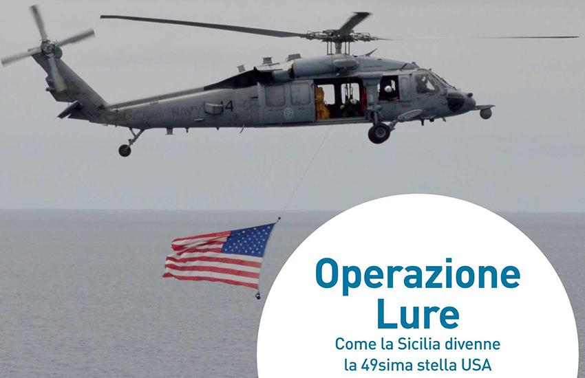 Operazione Lure, Navarra Editore