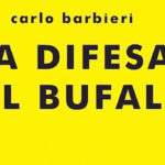 carlo-barbieri