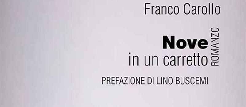 carollo-franco