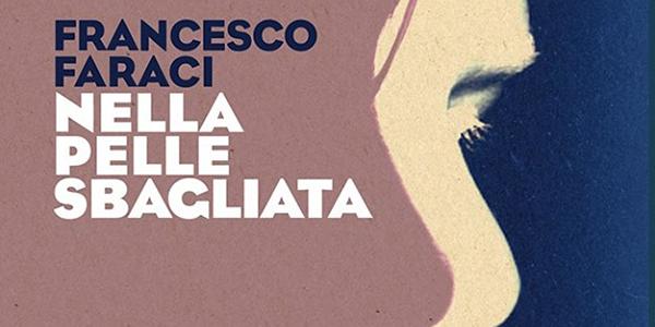 Edizioni Leima Francesco Faraci