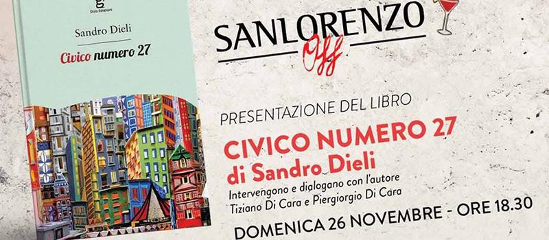 sandro-dieli-glifo-edizioni