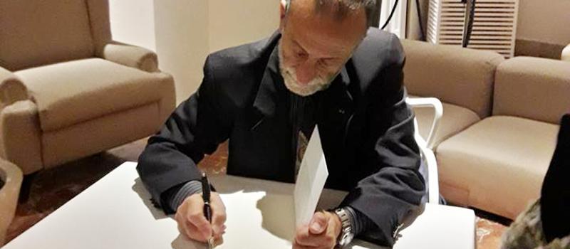 Vittorio Lo Jacono