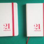 21 editore