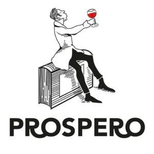 prospero-palermo