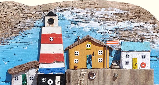 via-delle-case-dipinte-glifo