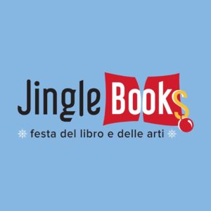 Jingle books
