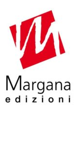 margana edizioni