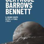 urban apnea edizioni gertrude barrows