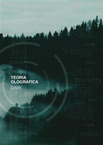teoria olografica urban apnea