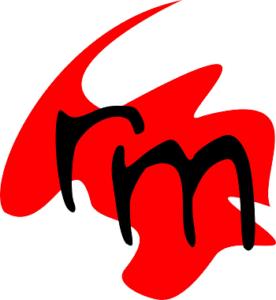 rossomalpelo