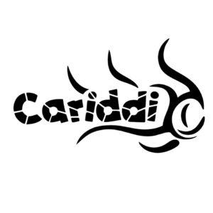 cariddi - rivista vorace