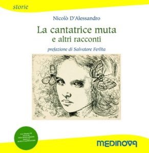 La cantautrice muta - medinova