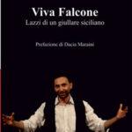 viva-falcone