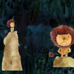 Lino - una storia di coraggio
