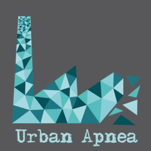 marchio urban apnea