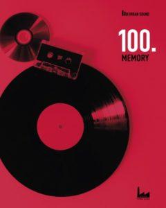 Copertina-100Memory