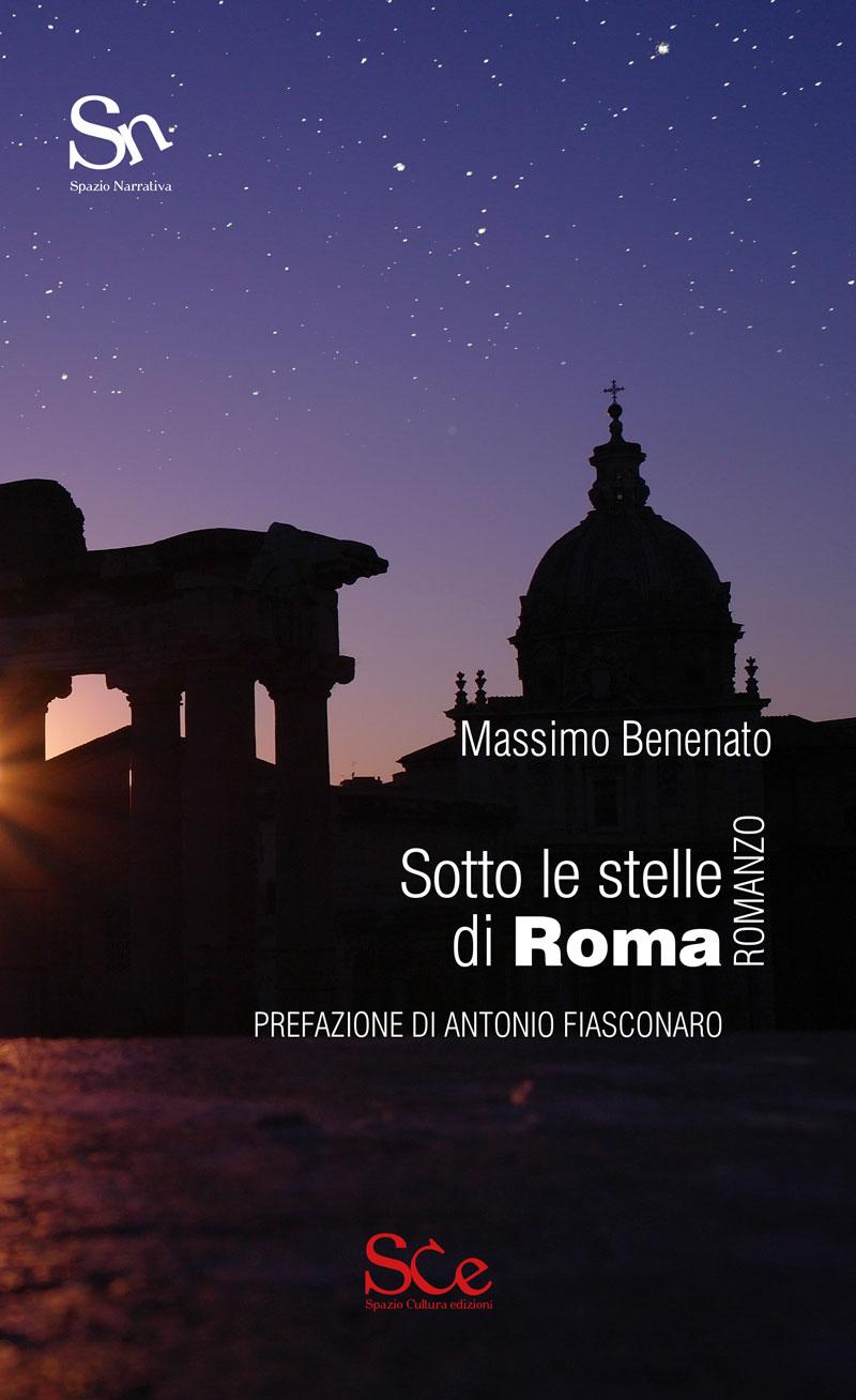 Sotto le stelle di Roma