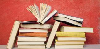 fiera del libro villabatese
