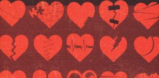 L'amore e gli amori