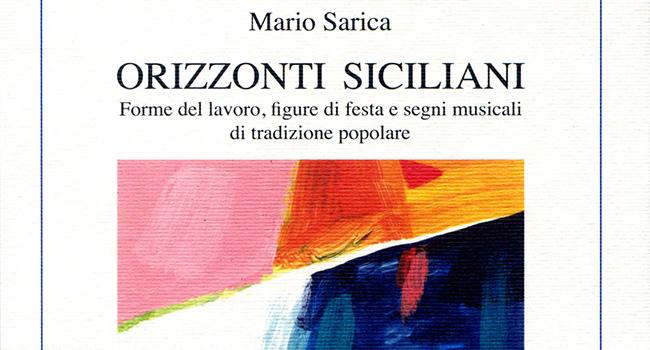 orizzonti siciliani