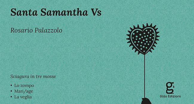 Santa Samantha vs Sciagura in tre mosse