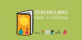 Cerchio Libro