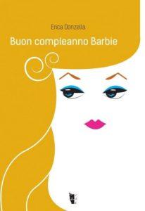 Buon compleanno Barbie