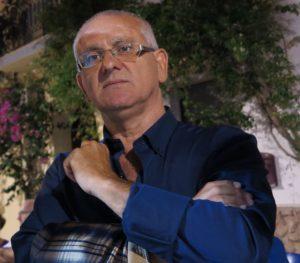 Salvatore Mugno