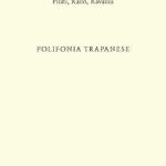 Polifonia trapanese