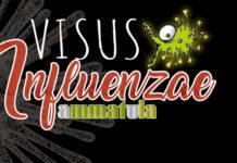 visus influenzae