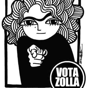 Zolletta