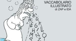 wikibolario