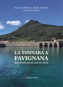 La tonnara a Favignana