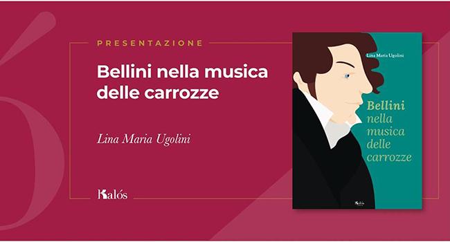 Bellini nella musica delle carrozze