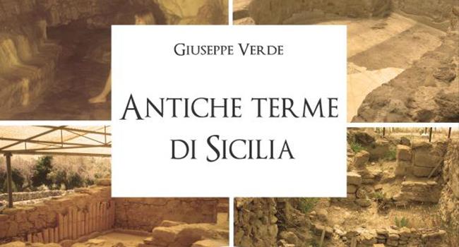antiche terme di sicilia