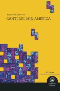 Canti del Mid-America - Baltimora