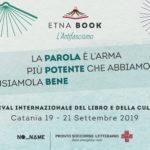 Etna Book