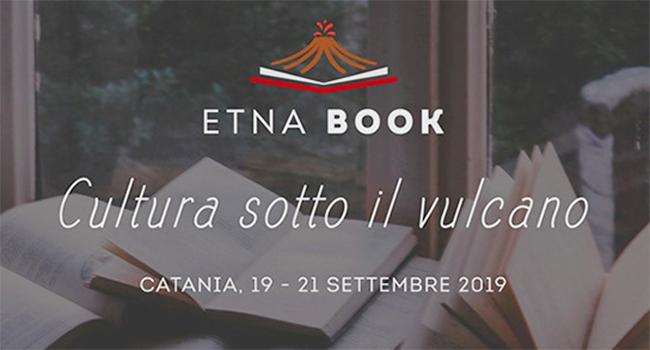 etnabook - cultura sotto il vulcano
