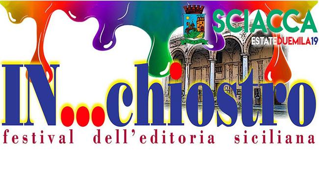 in...chiostro