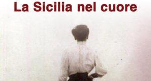 La Sicilia nel cuore