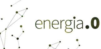 energia.0