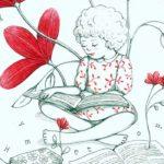 lettura - mariella cusumano