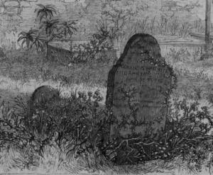 morti di sicilia