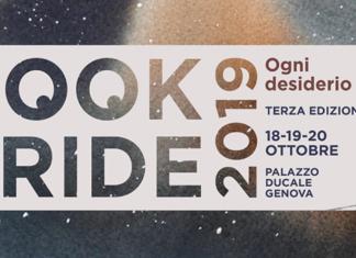 Book Pride
