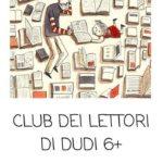 club dei lettori