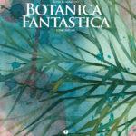 Botanica fantastica