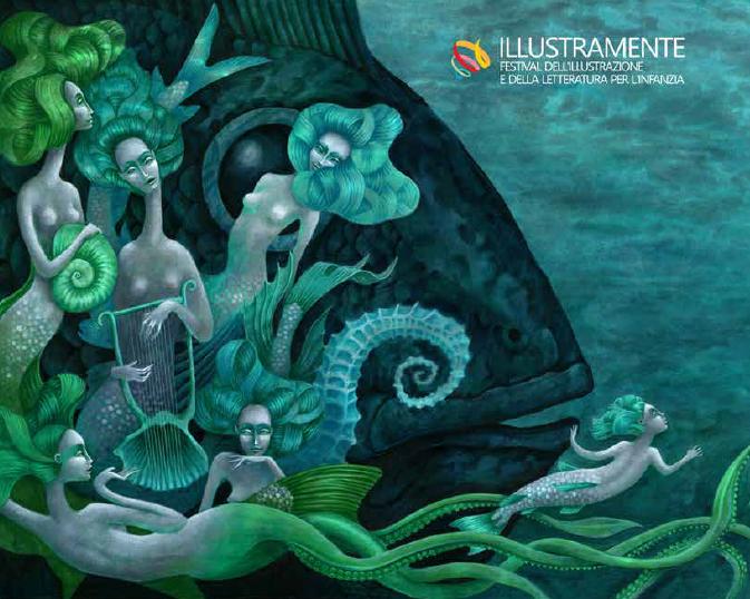 illustramente-sirena
