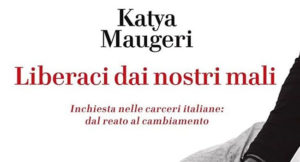 Katya maugeri