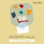 Registrazione Newsletter
